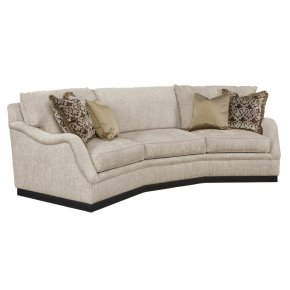 Santa Barbara Wedge Sofa
