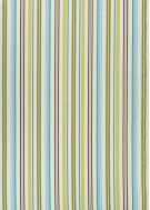 0377/0129 Bar Harbor / Caribbean Breeze Area Rugs Product Image