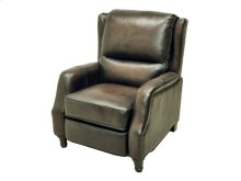 Lansing Moolight Recliner