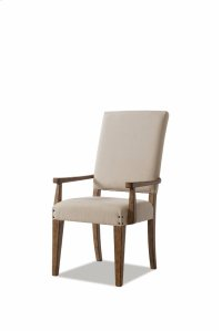 Good Company Dining Chair Product Image
