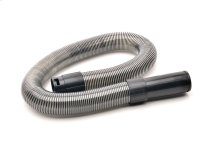 Upper Hose Assembly-10Ft \ Clear