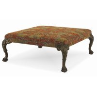 """97"""" 106"""" Bench By the Inch Product Image"""