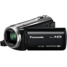 V520: Mobile Live Streaming Long Zoom HD Video Camcorder Product Image