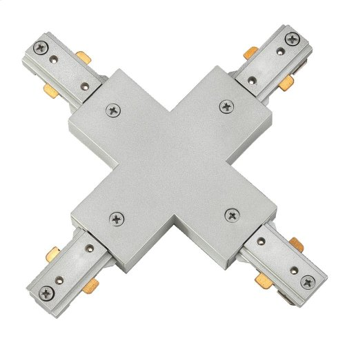 X-CONNECTOR - Platinum