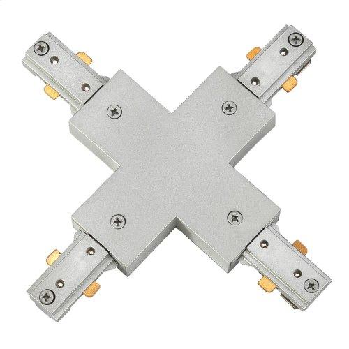 X-CONNECTOR - Platinum