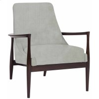 Noland Chair in Walnut (793) Product Image