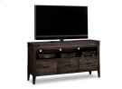 Chattanooga HDTV Unit Product Image