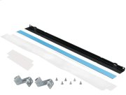Front-load Laundry Stacking Kit Product Image