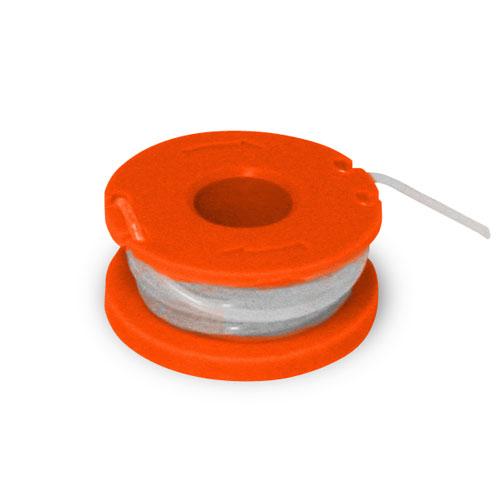 Spare Cord Spool