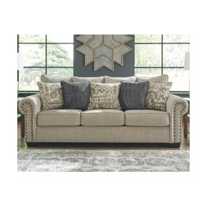 Ashley FurnitureSIGNATURE DESIGN BY ASHLEYSofa