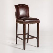 Cloister Bar Stool