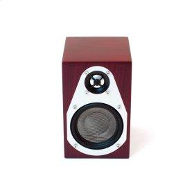 V-Mini Bookshelf Speaker