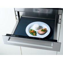 Food Warming Drawer