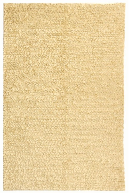 Manhattan Hand Knotted Large Rectangle (7'x9' - 10'x14') Rug