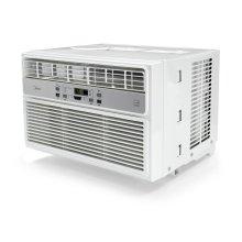 6,000 BTU EasyCool Window Air Conditioner