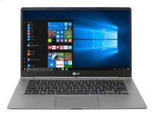 "LG gram 14"" core i5 Processor Ultra-Slim Laptop"