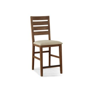 Waverly Counter Stool