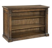 Console Bookcase Product Image