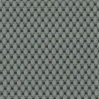 Wave Pewter Mist Product Image