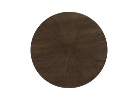 Crosby Dining Table Top