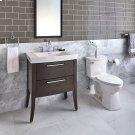 American Standard 30-inch Bathroom Vanity for Townsend Sinks  American Standard - White Product Image