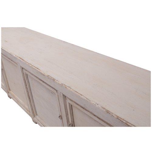 Huge Sideboard