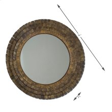 Mistral Wall Mirror