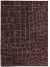 Canyon Lv01 Peat Rectangle Rug 3'6'' X 5'6''