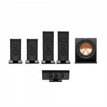 Klipsch Gallery G-16 Home Theater System