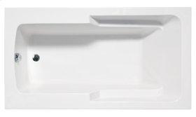 Platinum Rectangular with Airbath
