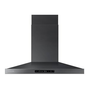 "Samsung Appliances36"" Wall Mount Hood (2017)"