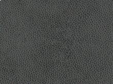 Armando Leather Slate
