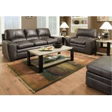 9085 Stationary Sofa