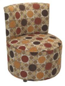 #57CH Chair
