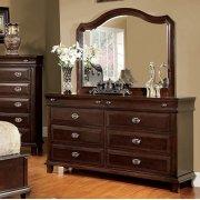 Arden Dresser Product Image