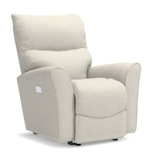 Pleasing P16765 In By La Z Boy In Augusta Ga Rowan Power Wall Recliner Andrewgaddart Wooden Chair Designs For Living Room Andrewgaddartcom