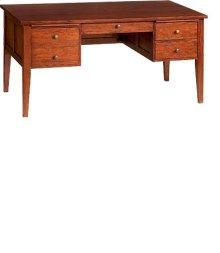 Atticus Desk