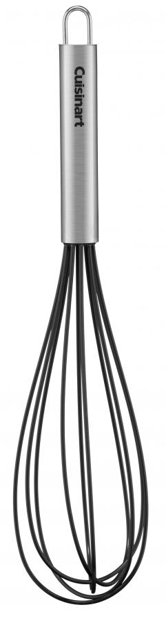 """12"""" Silicone Whisk"""