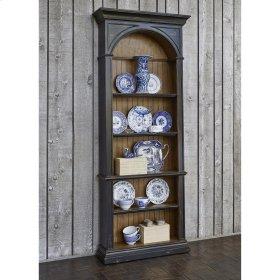 Agatha Bookcase