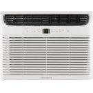 Frigidaire 25,000 BTU Window-Mounted Room Air Conditioner Product Image