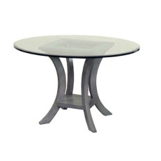 Veranda Pedestal- Base Only