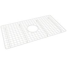 Biscuit Wire Sink Grid For Um3018 Kitchen Sink