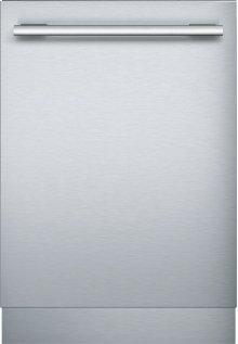 24-Inch Masterpiece® Stainless Steel Emerald®