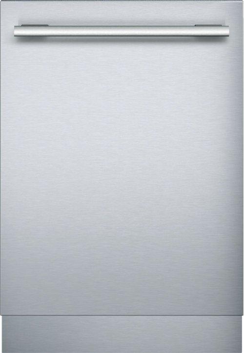 24-Inch Masterpiece® Stainless Steel Topaz®