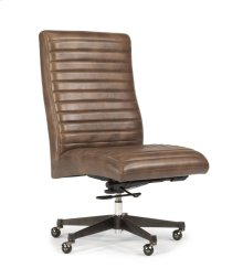 Pablo Office Chair