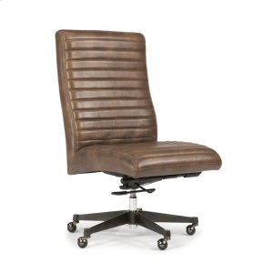 FLEXSTEELHOMEPablo Office Chair