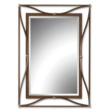 Thierry Mirror