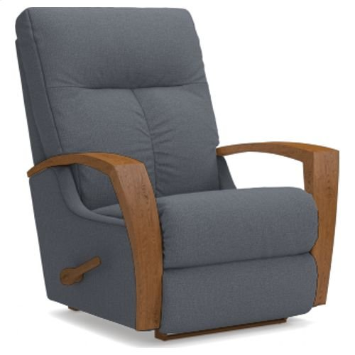 Maxx Reclina-Way® Recliner