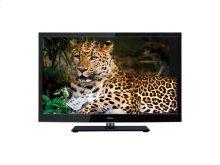 "50"" Class 1080p LCD HDTV"