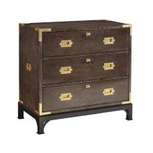 Napoleon Large Chest